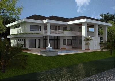 planos-casas-modernas-fachada-casa-fotos-casas