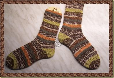 Socken10
