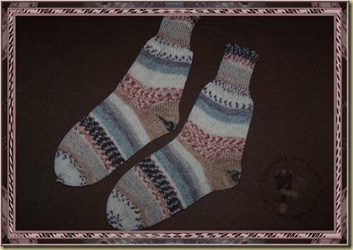 Socken11