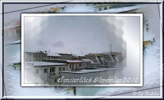 fensterblick_november_2010