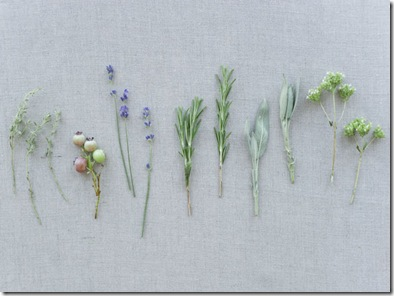 diy-wedding-boutonniere-ideas3