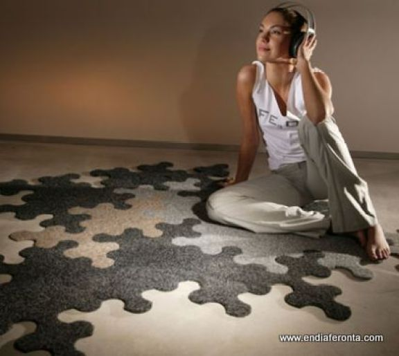 rugs-puzzle_5907_rC2vg_1822.jpg
