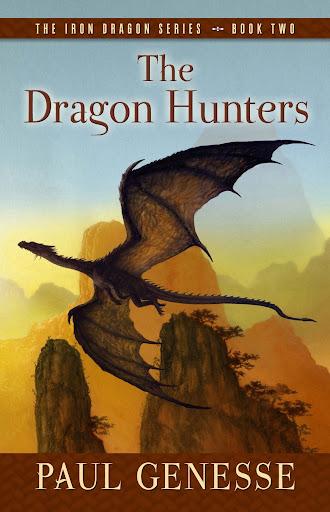 DragonHuntersFront.jpg