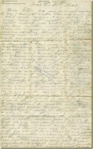 civil-war-letter