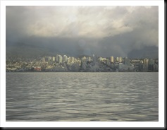 14.02 North Vancouver (12)