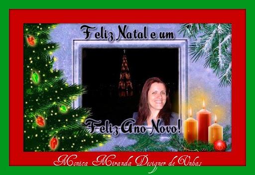 FOTO%20DE%20NATAL - Especial fim de ano - Unhas decoradas