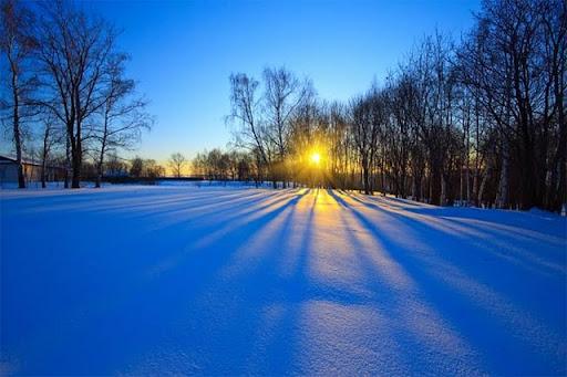 091218-winter-sunset-02.jpg