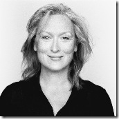 Meryl_Streep_by_Brigitte_Lacombe_2