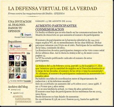 Blog-testigohumano23434a