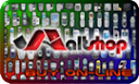 AltShop