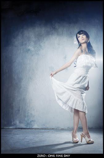 Im Soo Yeon