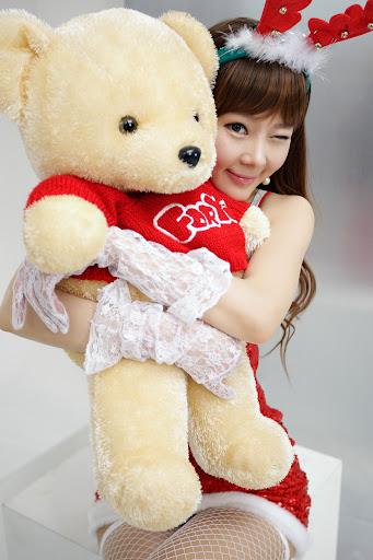 Ji Yeon Soo
