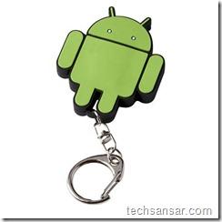 Google Android USB 4GB