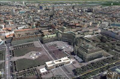 Wien in 3D