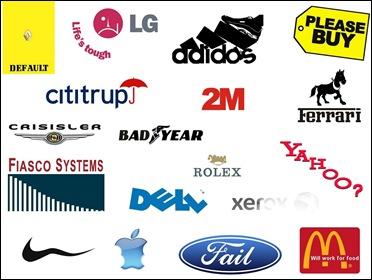 major-company-recession-logos-lg-ford-renault-citi1