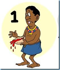 10 plagues1