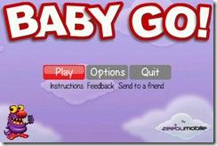 babygoblackberry_thumb.jpg