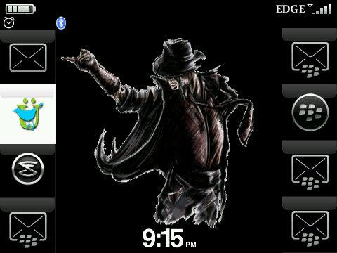 Michael_Jackson_8900_Theme.jpg