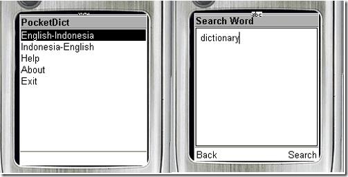 kamus1_thumb.jpg