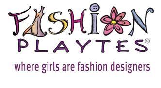 fashion playtes