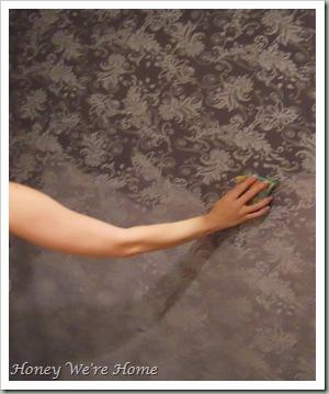 shutters fabric bookshelf 010