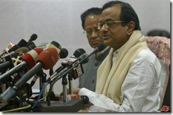 p-chidambaram-tarun-gogoi