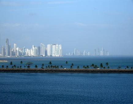 01_08_Panama (103)