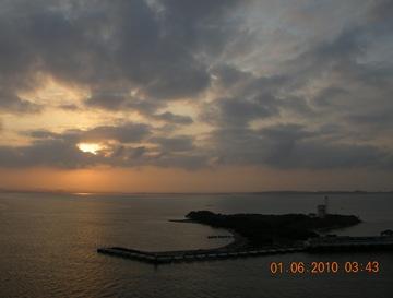 01_06_Cartagena (4)