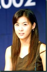 1_ha_ji-won