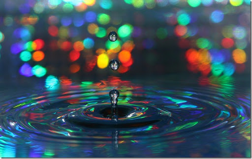 photoshare Color Drops El Dorado Springs MO thebige