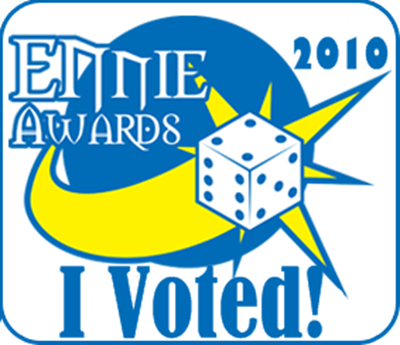 ennies_i_voted__square_10
