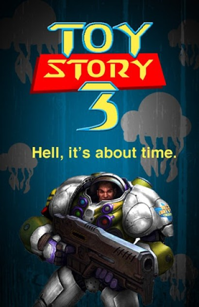 Toy_Story_3_Starcraft_version_by_reloadfreak