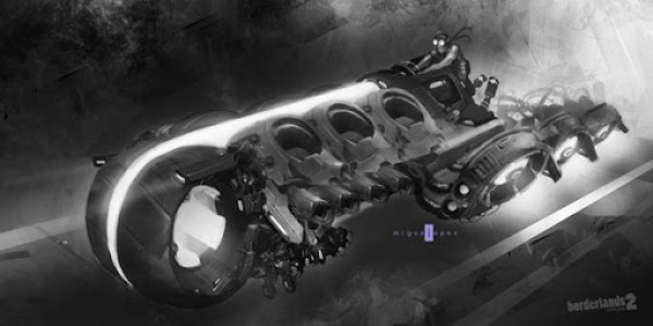 MIGZCARZ___Mig_31b_Lightcycle___by_mlopezart