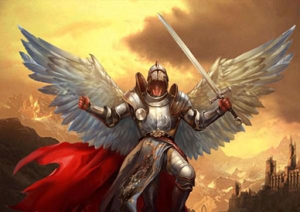 tcc-angel-knight