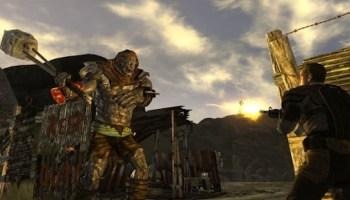 Fallout New Vegas2