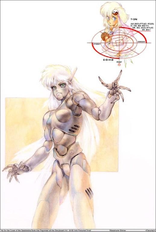 039_Daruma%21_ID1-M-66_Anti_Personal_Droid