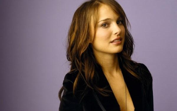 Natalie Portman - Cute