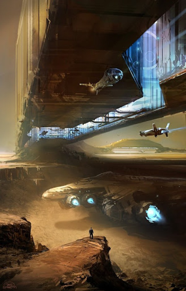 sparth-inner-bridge