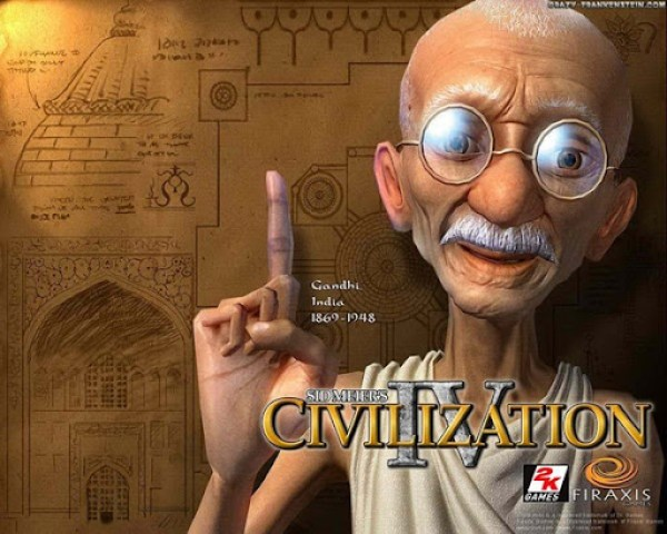 civilization-4-wallpaper-games