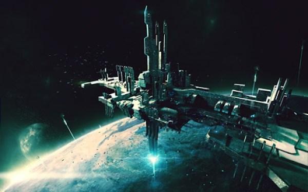 bradwright-magi-space-port