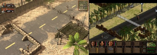 Jagged_Alliance_Back_in_Action_01_2971x1050