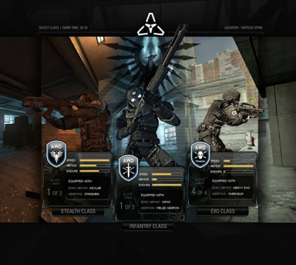 Nuclear_Dawn_GUI_by_pixelbudah