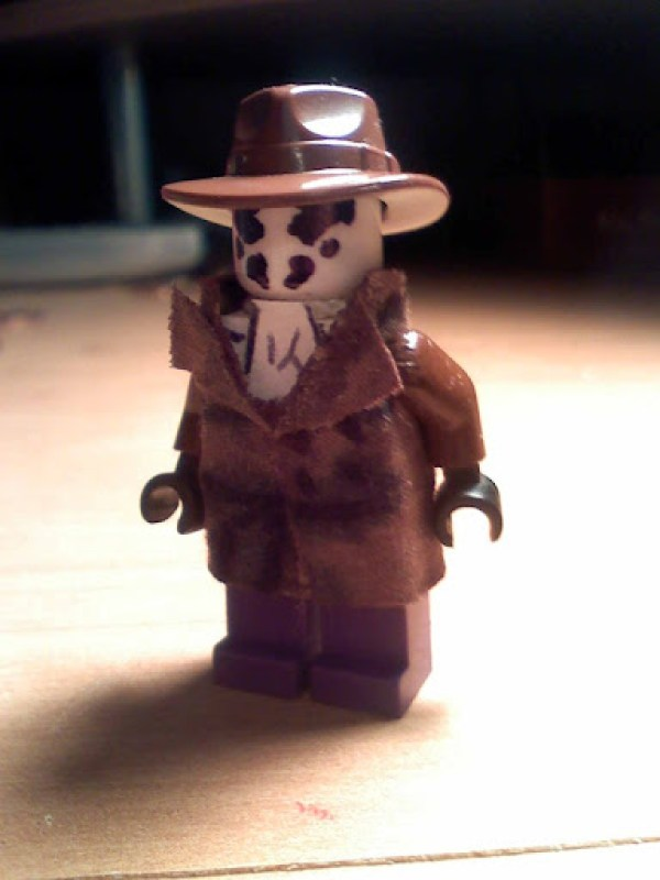 Lego_Rorschach_by_jackups