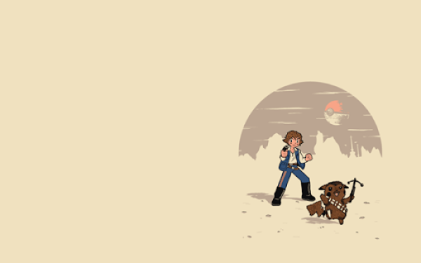 May the fourth be with you 9.jpg
