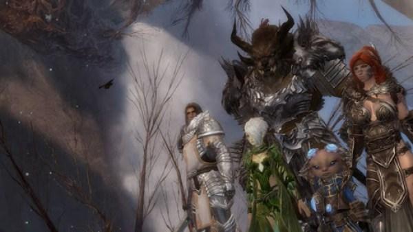 Guild_Wars_2_Character_Detail_by_YeeWu
