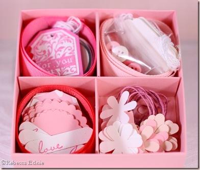 love kit 1