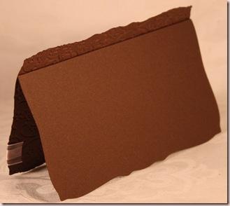 shaped tut 1