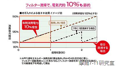 2009-11-08 13 46 41
