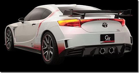 ToyotaF86GSportsConcept6_640x408