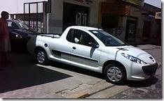 1-Peugeot-207-Pick-Up-2011_grande